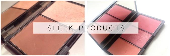 58fa3-sleek2bproducts