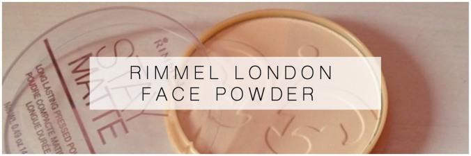 a27c3-rimmel2blondon2bpowder