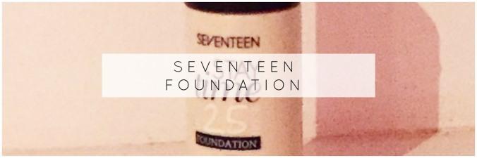 49e13-seventeen2bfoundation