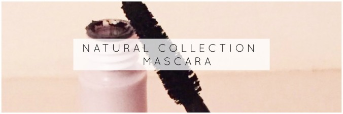 6c54f-natural2bcollection2bmascara