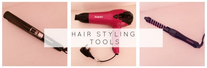 27272-hair2bstyling2btools