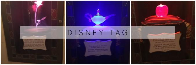 Disney Tag.jpg