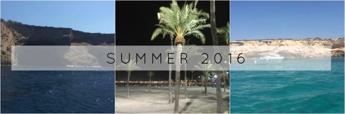 summer-2016