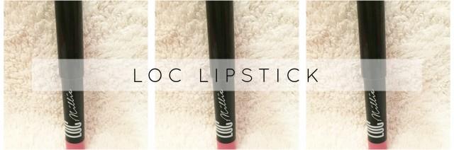 loc-lipstick