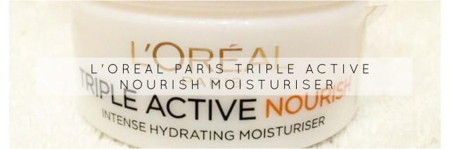 L'Oreal moisturiser.jpg