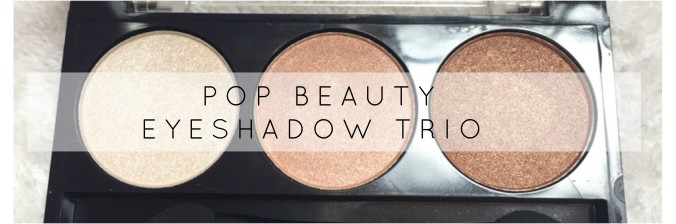 POP beauty eyeshadow trio.jpg