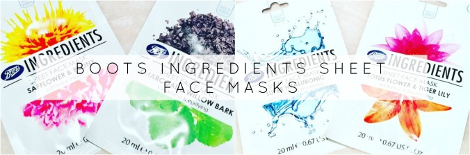 boots ingredients sheet face mask.jpg